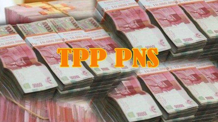 Kabar Gembira, Setelah 3 Bulan Ditunggu-tunggu BPKAD Pelalawan Pastikan TPP Pegawai Cair Pekan Ini