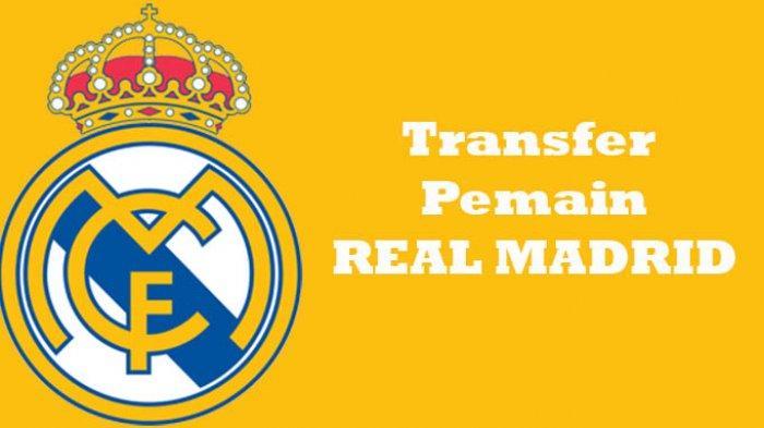 transfer-pemain-real-madrid-2019.jpg