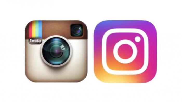 Instagram Paling Atas, Bersama 19 Apilikasi Lainnya Membagikan Data Pengguna Ke Pihak Ketiga