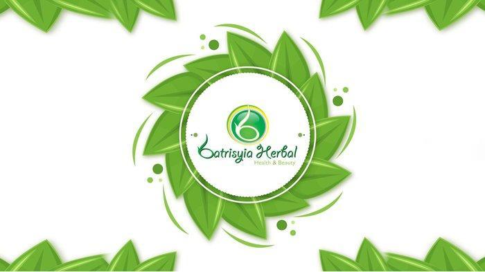 Trend Batrisyia Herbal dan Batrisyia Herbal Skincare, Ada di Lazada, Tokopedia, Blibli dan Bukalapak