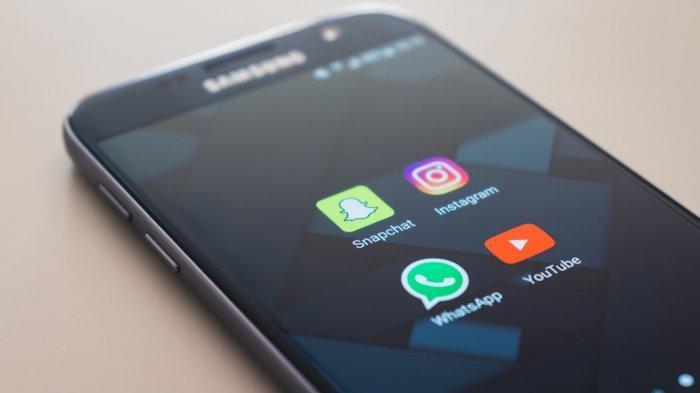 Begini Cara Sadap WhatsApp Pasangan yang Suka Selingkuh, Mudah dan Gampang