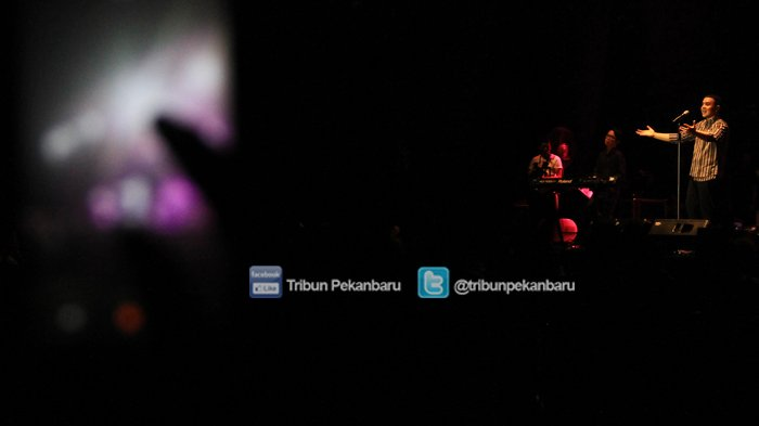 Tulus Pukau Pengunjung DO Music Festival 2018 di Alam Mayang Pekanbaru - tulus-pukau-pengunjung-do-music-festival-2018_20181103_233908.jpg