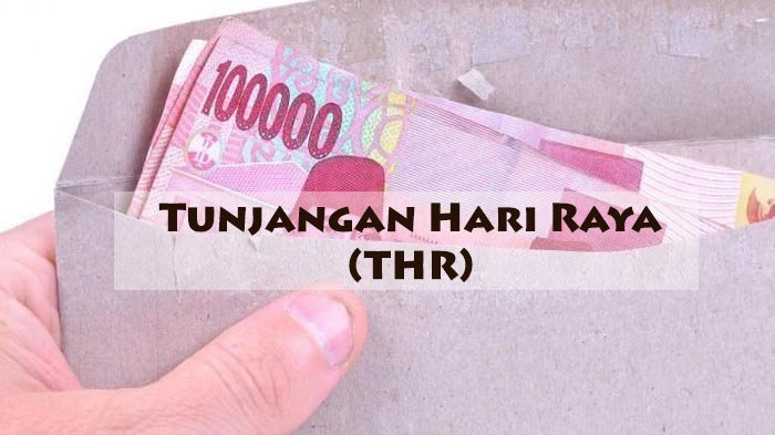 Pembayaran THR ASN di Riau untuk ASN Pemkab Rohul, Pemkab Bengkalis, Pemkab Kuansing, Pemkab Meranti