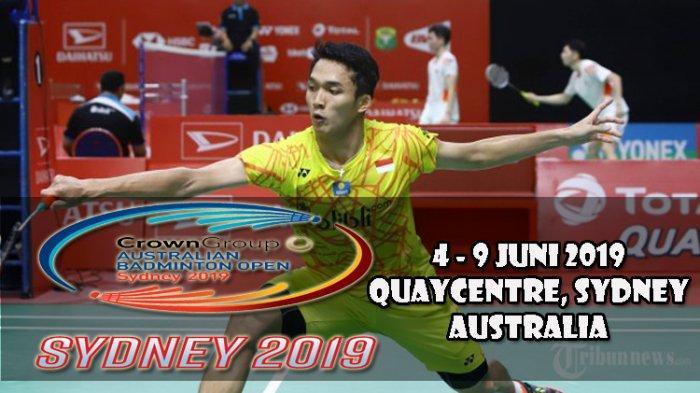 turnamen-bulutangkis-australian-open-2019-atau-australia-terbuka-2019.jpg