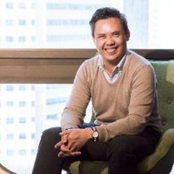 Buka Cabang di Indonesia, Twitter Rekrut Anak Muda Ini Jadi Bos
