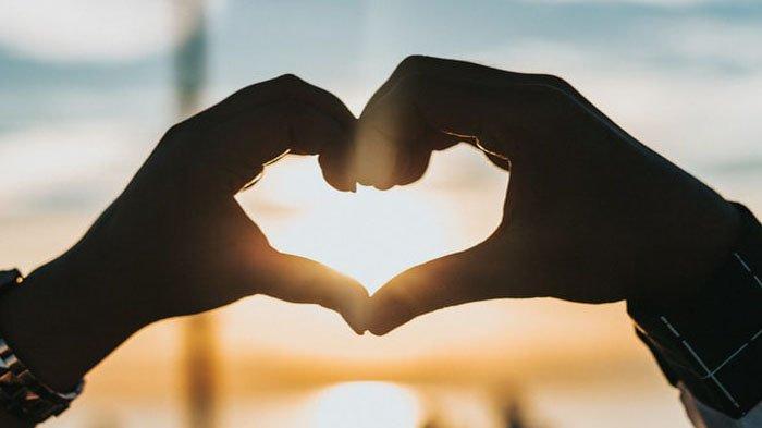 Hari Cowok Sedunia, Ini Ucapan di Hari Boyfriend Day, Cocok Untuk Pesan dan Status di Medsos