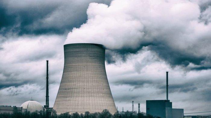 China Dilaporkan Bakal Mengekstraksi Uranium Dari Air Laut Untuk Kembangkan Senjata Nuklirnya