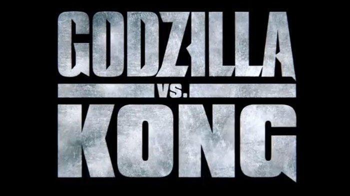 Link Film Godzilla Vs Kong Sub Indo, Cara Download Film Godzilla Vs Kong, Streaming Godzilla Vs Kong