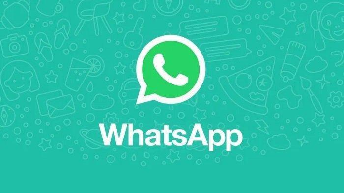 Ciri-ciri Whatsapp Diblokir dan Cara Kirim Chat ke Nomor WhatsApp yang Memblokir
