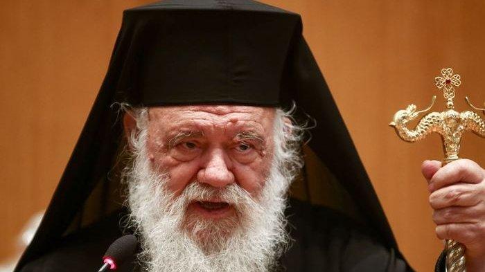 Uskup Agung Ini Sebut Islam Bukan Agama, Melainkan Parpol, Pernyataannya Pun Gempar Sampai Ke Turki