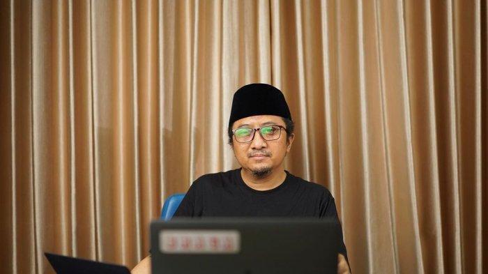 Kondisi Kesehatan Ustadz Yusuf Mansur Melemah, Hingga Harus Transfusi Darah