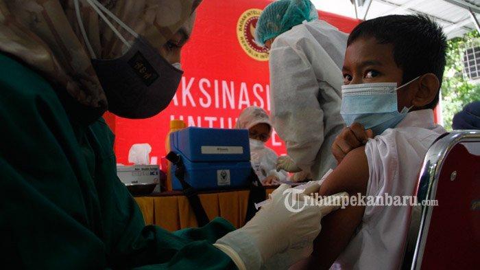 FOTO : Hari Anak Nasional, Baru 601.614 Anak yang Menerima Vaksin Covid-19 - vaksin-untuk-anak1.jpg