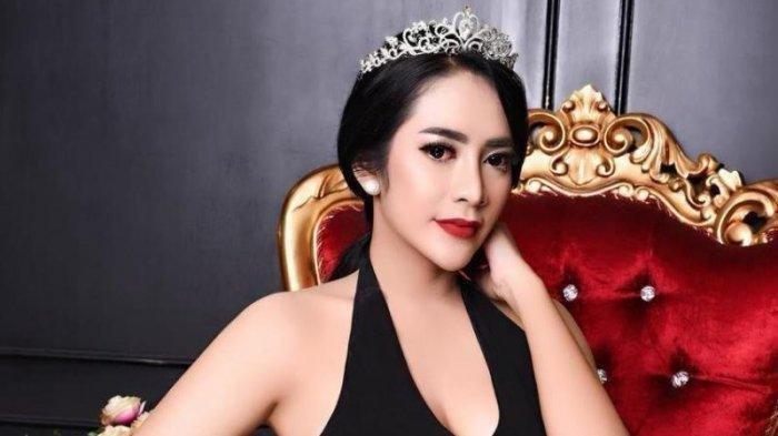 INILAH SOSOK Vernita Syabilla: Mendadak Viral, Pernah Rilis Lagu Koko Tamvan