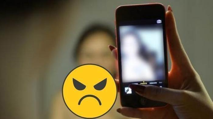 Gadis di Bawah Umur Terlanjur 10 Kali Hubungan Badan dengan Pacar, Video Tersebar di WA saat Putus