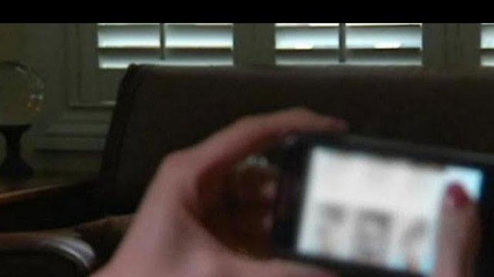 Pria Ini Rekam Aksinya Saat Cabuli Anak 13 Tahun, Lalu Video Mesumnya Disebar Sehingga Viral