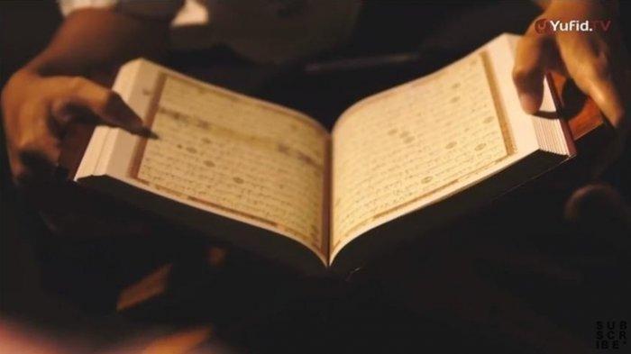 Penjelasan Surat Yasin: Bacaan Surat Yasin Latin Lengkap dengan Terjemahan