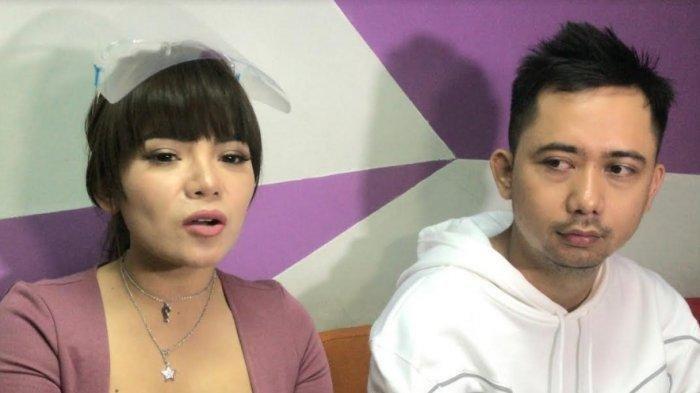 Video Review Calana Dalam Dinar Candy Segera Rilis, Bobby Tria Sebut Ada yang Nyewa Sehari Rp 5 Juta