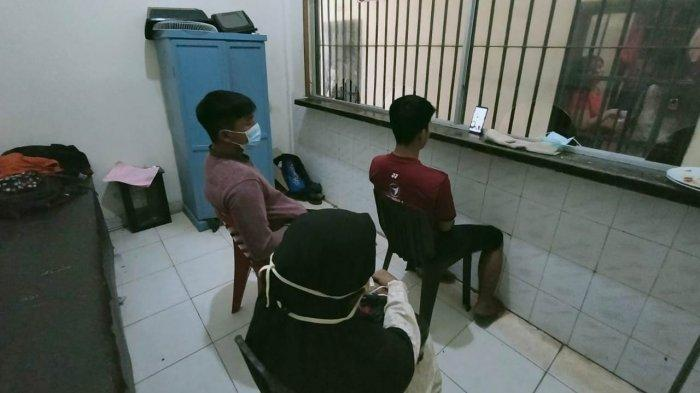 Viral Siswi SMA Hilang, Jaksa Tuntut Pembunuh Siswi SMP di Pelalawan 7 Tahun Penjara