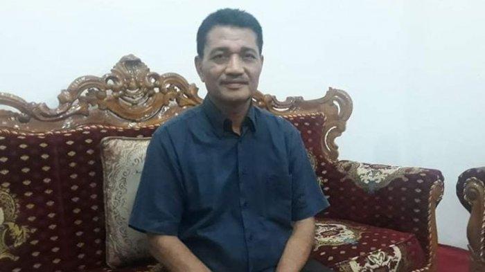 Nyaris Baku Hantam dan Dituduh Ancam Bunuh Bupati, Ini Kata Wakil Bupati Aceh Tengah Firdaus