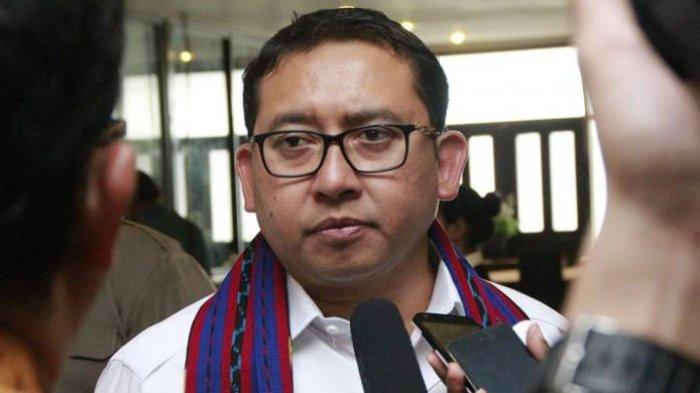 Fadli Zon Dilaporkan ke Polisi, Ketahuan Like Konten Porno, 'Wakil Rakyat Itu Dipantau Rakyat'
