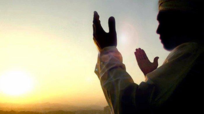Inilah Doa Agar Dipermudah Rezeki, Mendapatkan Rezeki Tak Terduga, Lengkap Tulisan Arab dan Latin