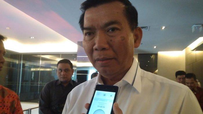 Film 'Kucumbu Tubuh Indahku' Dilarang Tayang di Bioskop Pekanbaru, Walikota Terbitkan Edaran