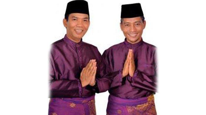 Walikota Undang Warga Pekanbaru Sholat Hari Raya Idul Fitri di Halaman MPP Jalan Jenderal Sudirman