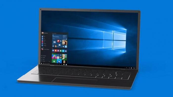 Lelet Saat Digunakan untuk Kerja, Ini Langkah Meningkatkan Performa PC dan Laptop Windows 10 Anda
