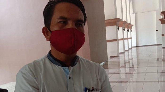 Warga Ngamuk,2.000 Lebih KPM Bansos Siak Hilang,Wan Idris Sebut Risma Pencitraan Khofifah Lebih Baik