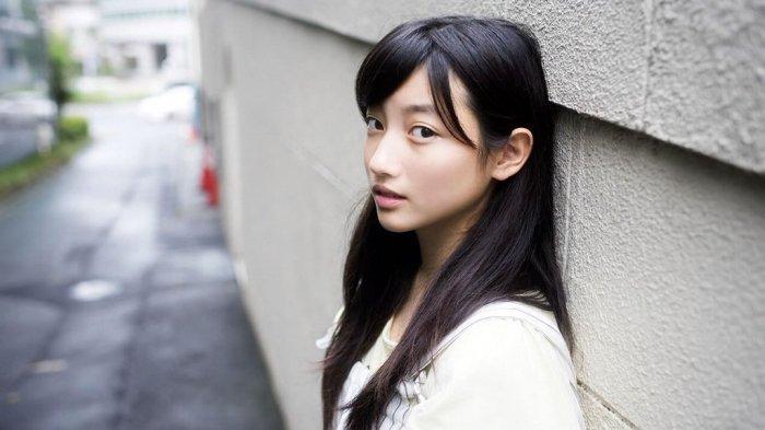 Dipecat dari Pekerjaan, 2153 Wanita di Jepang Nekat Bunuh Diri, Dampak Pandemi Covid-19