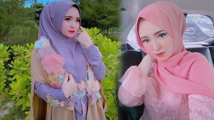 Hukum Wanita Muslimah Pamer Aurat Saat Berpuasa Ramadan, Puasanya Sah?