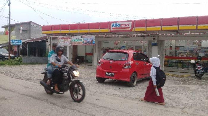 Senin, Komisi II DPRD Panggil Dishub untuk Hearing, Jangan Coba-coba Pungut Parkir Ritel Lagi