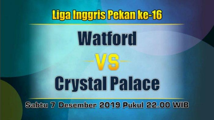 watford-vs-crystal-palace-liga-inggris-pekan-ke-16.jpg