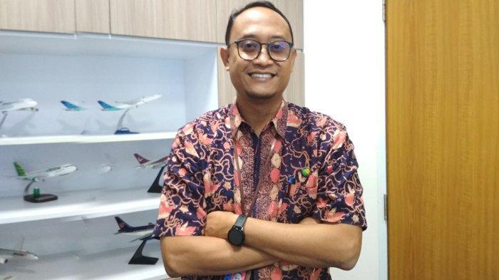 Bandara SSK II Buka Penerbangan di Musim Mudik,untuk Kepentingan Apa? Bagaimana dengan Pemprov Riau?