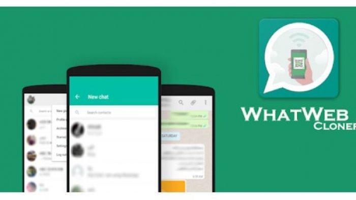Whatsapp Web Plus