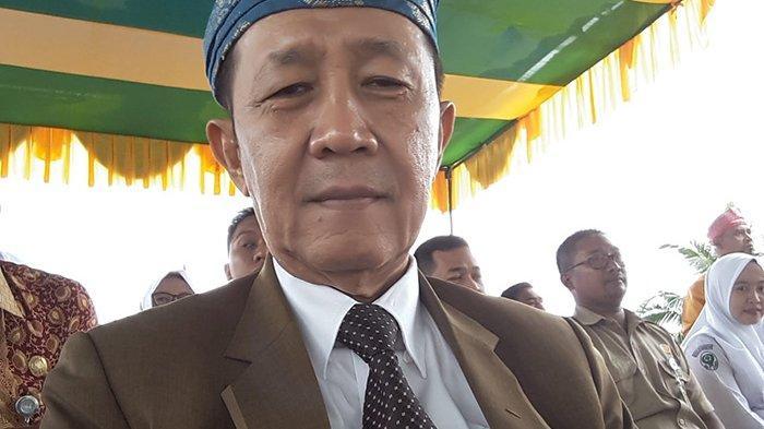 Dua RW di Pekanbaru Terapkan PPKM, Begini Kata Ahli Epidemiologi Riau