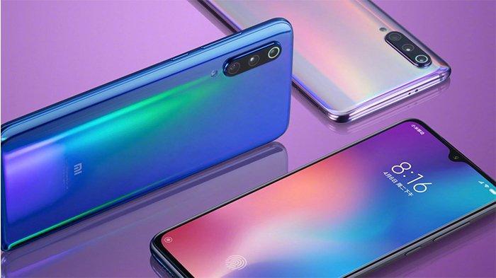Daftar Harga HP Xiaomi 1 Jutaan, Cek Juga Harga Terbaru HP Xiaomi Bulan Maret 2020