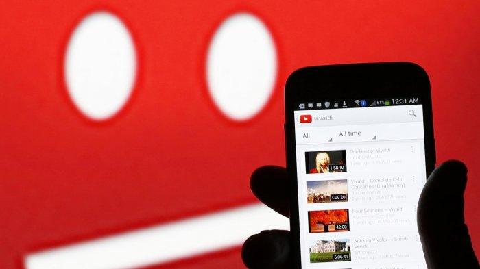 Cara Cepat dan Mudah Tingkatkan Jumlah Viewer Konten Video di Youtube