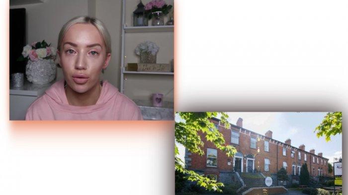 Tawarkan Barter Iklan dengan Inap Gratis, YouTuber Ini Malah Kena 'Semprot' Pemilik Hotel