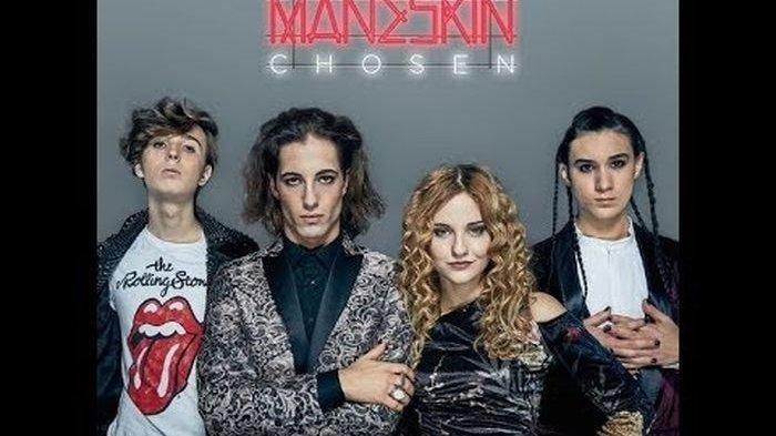 Ngebeat Banget, Berikut Ini Link Download Lagu Beggin Maneskin MP3 Viral di Tiktok, Lirik dan Arti