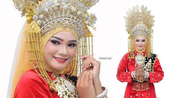 Guru dan Teman Dukung Zahra di Liga Dangdut Indosiar, Sebut Zahra Sosok yang Pandai Bergaul