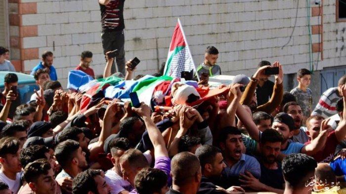 Bikin Amerika Marah, China Pasang Badan Bela Palestina yang Diserang Israel, Ajukan 4 Hal ke PBB