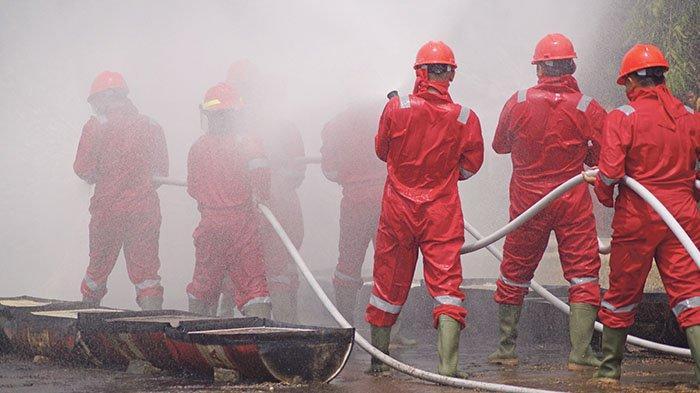 Zero Fire Astra Agro, Menjaga Riau Tetap Cerah