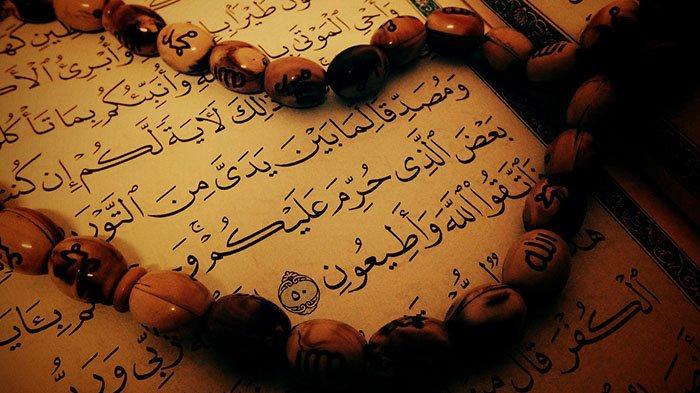 Keutamaan Sholawat Munjiyat, Sholawat Dunia Akhirat dan Sholawat Al Fatih bagi yang Mengamalkannya