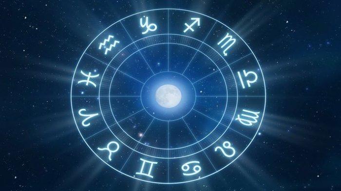 Cek Ramalan Zodiak Hari Ini Selasa 12 Oktober 2021, Taurus Dapat Peluang untuk Menghasilkan Uang