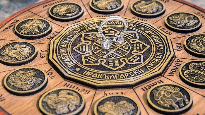 Cek Ramalan Zodiak Hari Ini Selasa 20 April 2021: Hari Ini Taurus Akan Membutuhkan Banyak Kesabaran