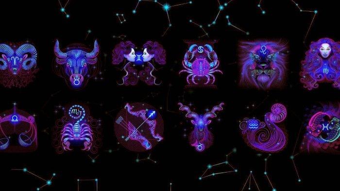5 Zodiak Ini Dikenal Memiliki Sifat Pendendam Hingga Sulit Memaafkan