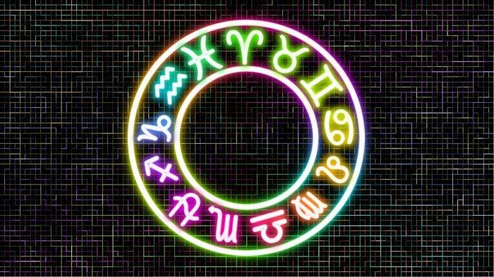 Cek Ramalan Zodiak Besok Sabtu 10 April 2021: Taurus Akan Berdebat Mmasalah Uang Nih