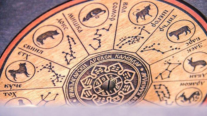 Zodiak Hari Ini Minggu (2/5/2021): Sagitarius Jangan Berlebihan, Virgo Bakalan Menang
