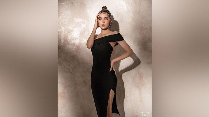 Intip Pesona Zoe Jackson, Bintang Buku Harian Seorang Istri, Cantik dan Memukau Banget! - zoe-jackson-terlihat-begitu-mempesona.jpg